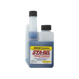 Sta-Bil Marine Formula Ethanol Treatment