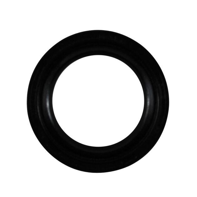 Oil Seal -Double Lip-1 In Shaft