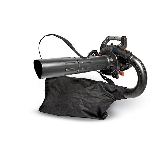 Remington RM2BV Ambush Blower/Vac
