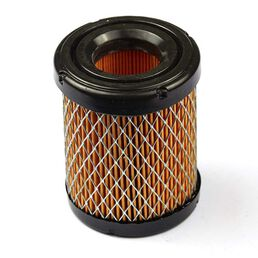 Briggs and Stratton Part Number 591583  Air Filter