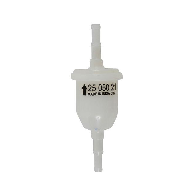 Kohler Part Number 25-050-21-S. Fuel Filter