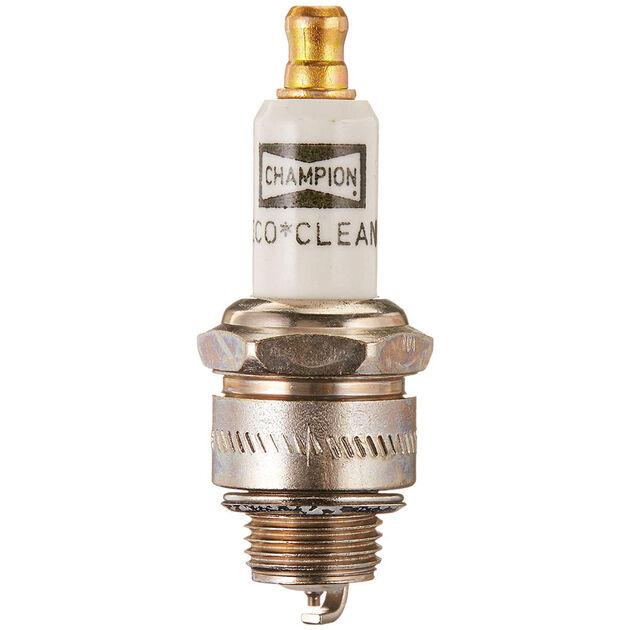 Champion Spark Plug - 861ECO