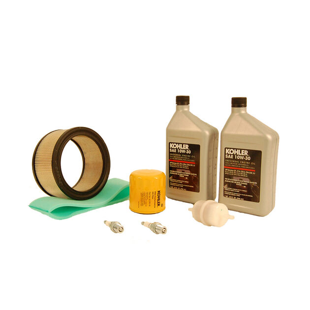Kohler Command Twin Maintenance Kit