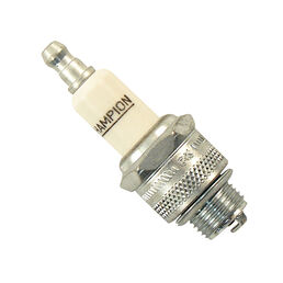 Spark Plug - RJ19LM