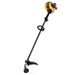 Bolens BL160 Straight Shaft String Trimmer