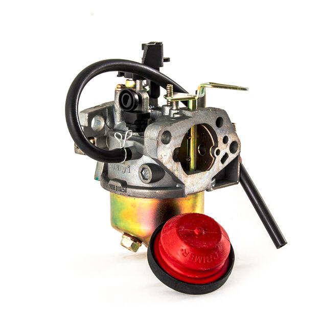 Carburetor Assembly 951 14035 Mtd Parts
