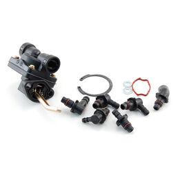 Kohler Part Number 52-559-03-S. Fuel Pump