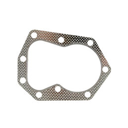 Kohler Part Number 47-041-15. Head Gasket