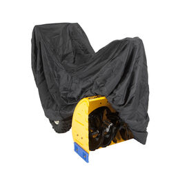 "Heavy-Duty Snow Blower Cover - 33"" - 45"" Clearing Width"