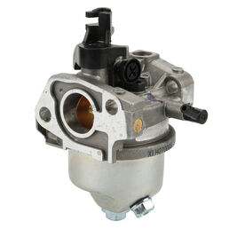 Kohler Part Number 14-853-22-S. Carburetor