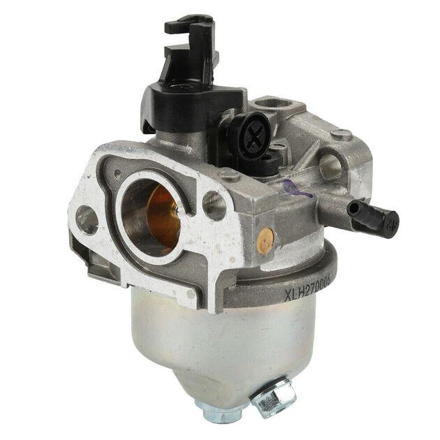 Kohler Part Number 14-853-22-S. Carburetor