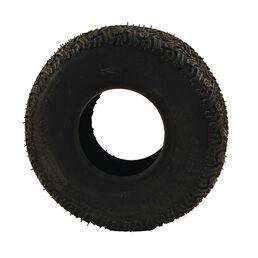 """Tire-15/600 x 6"""" - Turftread"""