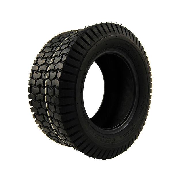 Tire, 23 x 9.5 x 12