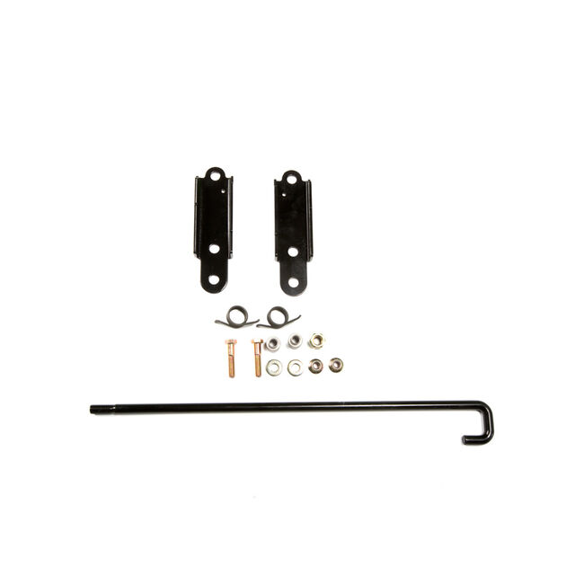 Striping Kit For 28 Inch Wide Cut Mowers 19a20003oem