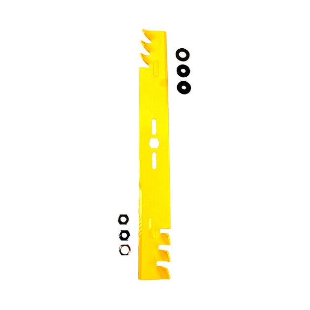 Xtreme™ Mulching Blade for 22-inch Decks