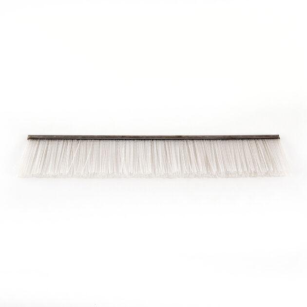 Renovator Brush