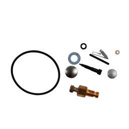 Tecumseh Part Number 632347. Carburetor Kit
