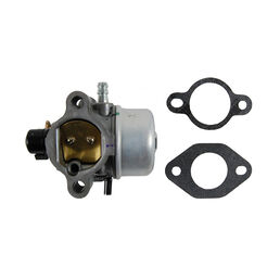 Kohler Part Number 12-853-139-S. Carburetor