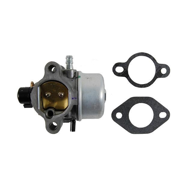 Kohler Part Number 12-853-139-S. Carburetor