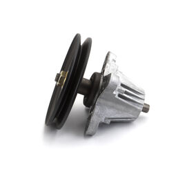 """Spindle Assembly - 6.9"""" Dia. Pulley"""
