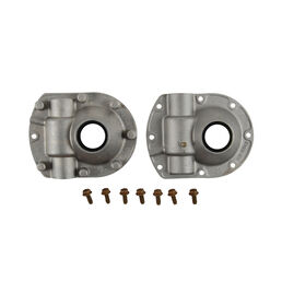Auger Gearbox Housing Kit
