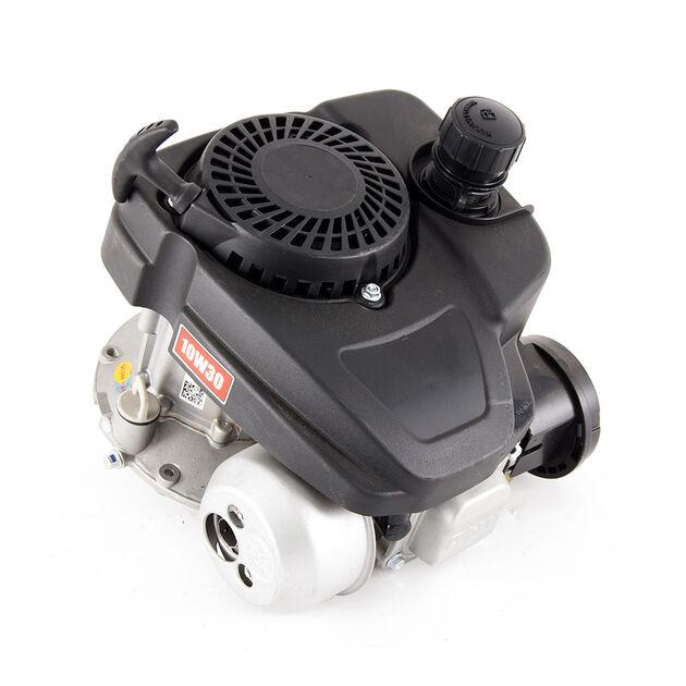 140cc Ohv Vertical Shaft Engine