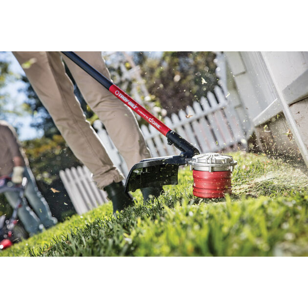 41AE420G766 - Troy-Bilt® powered by CORE™ TB4200 String