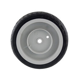 Wheel Assemblylete 8x2