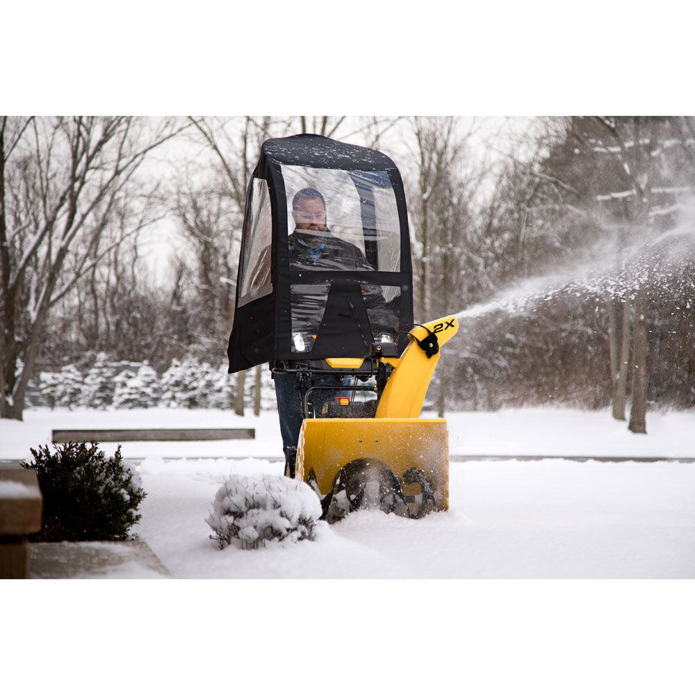 NEW HANDLE BOLT KIT FITS JOHN DEERE MOWERS SNOW BLOWERS TILLERS  OEM