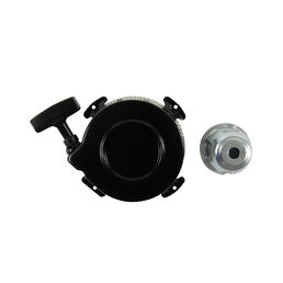 Briggs and Stratton Part Number 693900. Recoil Starter Assembly