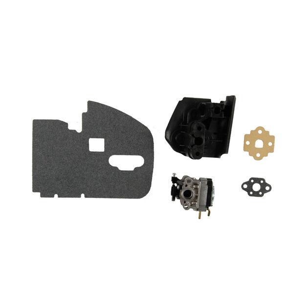 Carburetor 753 06258a Mtd Parts