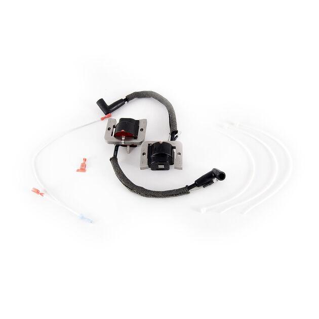 Kohler Part Number 25-707-03-S. Ignition Module Kit
