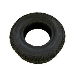 Tire-16/650x8 Turf
