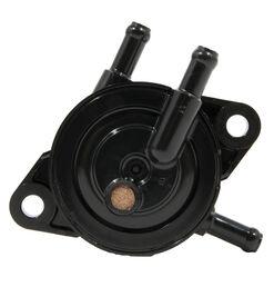 Honda Part Number 16700-Z0J-003. Fuel Pump