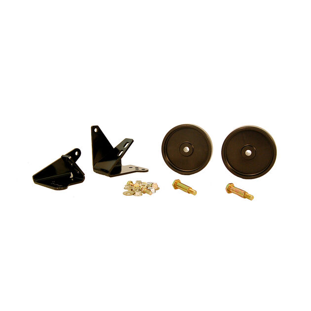 Deck Wheel Kit