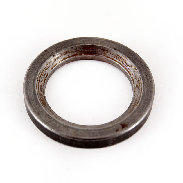 Engine Pulley Spacer