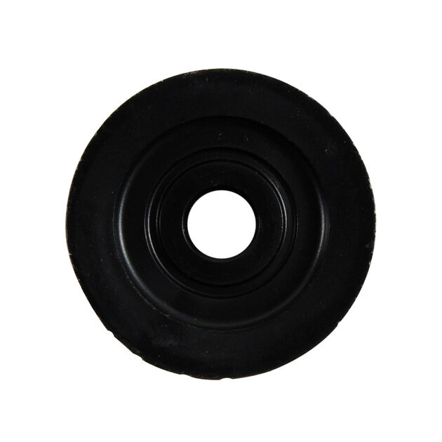 "Idler Pulley - 1.50"" Dia."
