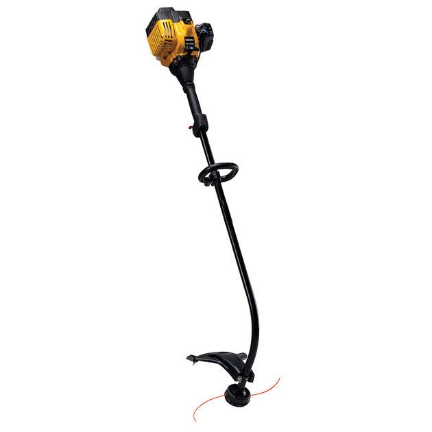 Bolens BL110 Curved Shaft String Trimmer