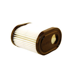 Air Filter for Tecumseh and Craftsman Vertical Shaft Engines