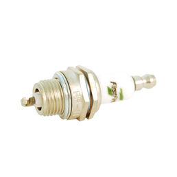 FirstFire Spark Plug-CJ8Y