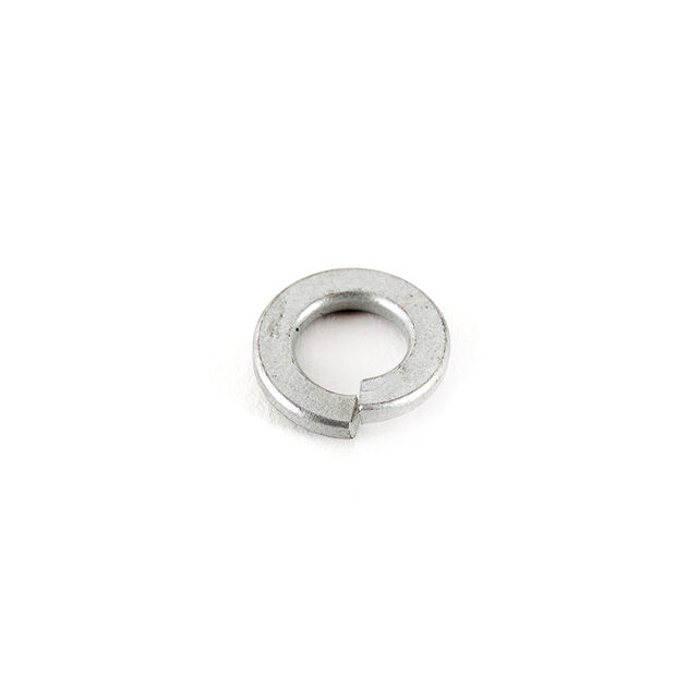 Lock Washer, 3/8""