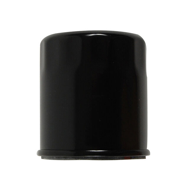 Kawasaki Part Number 49065-7010. Oil Filter (long)