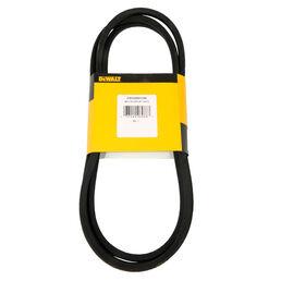 PTO Belt for 33-inch Cutting Decks