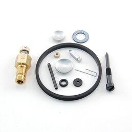 Tecumseh Part Number 31840. Carburetor Kit