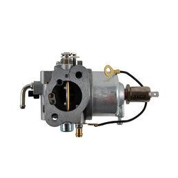 Kawasaki Part Number 15003-7037. Carburetor