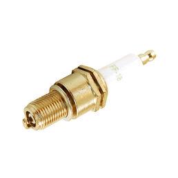 FirstFire Spark Plug-RN7YC