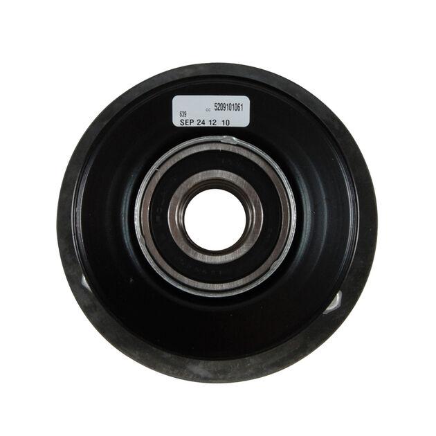 Armature Pkg 5209-101-061
