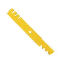 Xtreme High Lift Blade for 50-inch Cutting Decks