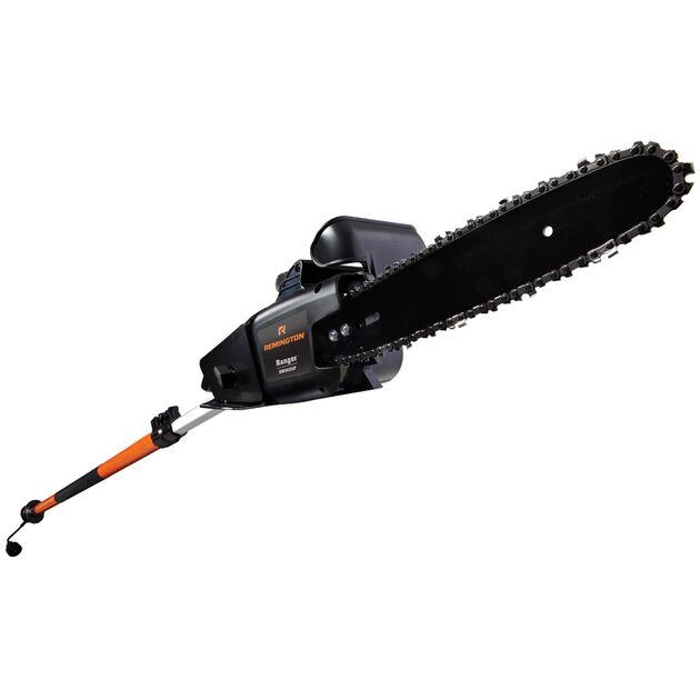 Remington RM1025P Ranger 10