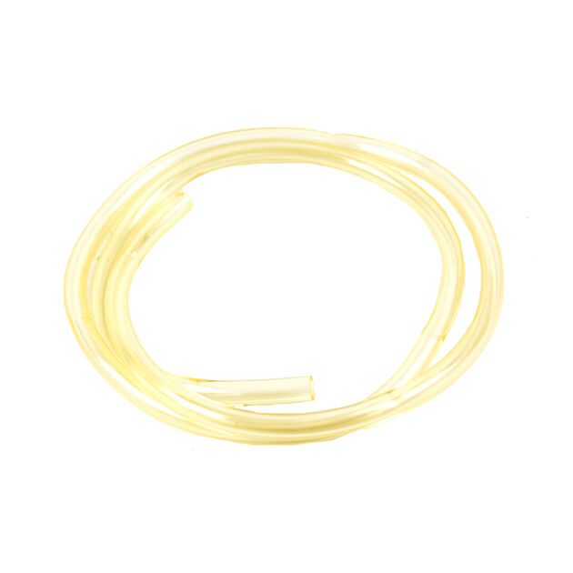 2-cycle Engine Fuel Line